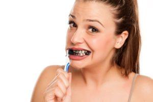 антитоп отбеливания зубов